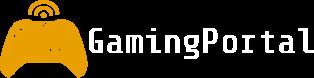 Gamingportal